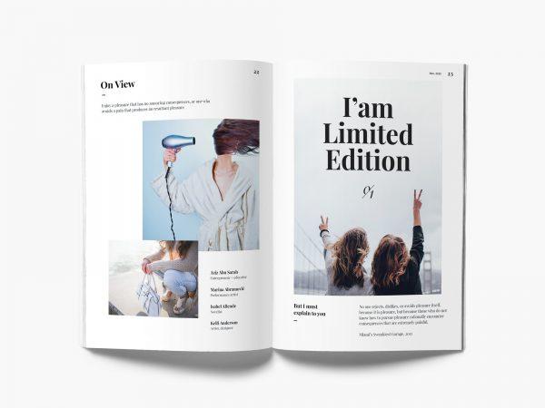 A5-Magazine-MockUp2