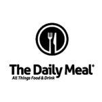 dailymeal-150x150
