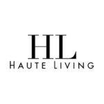 hauteliving-150x150