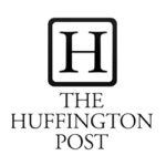 huffpost-150x150