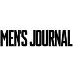 mensjournal-150x150