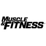 musclefitness-150x150