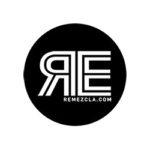 remezcla-150x150
